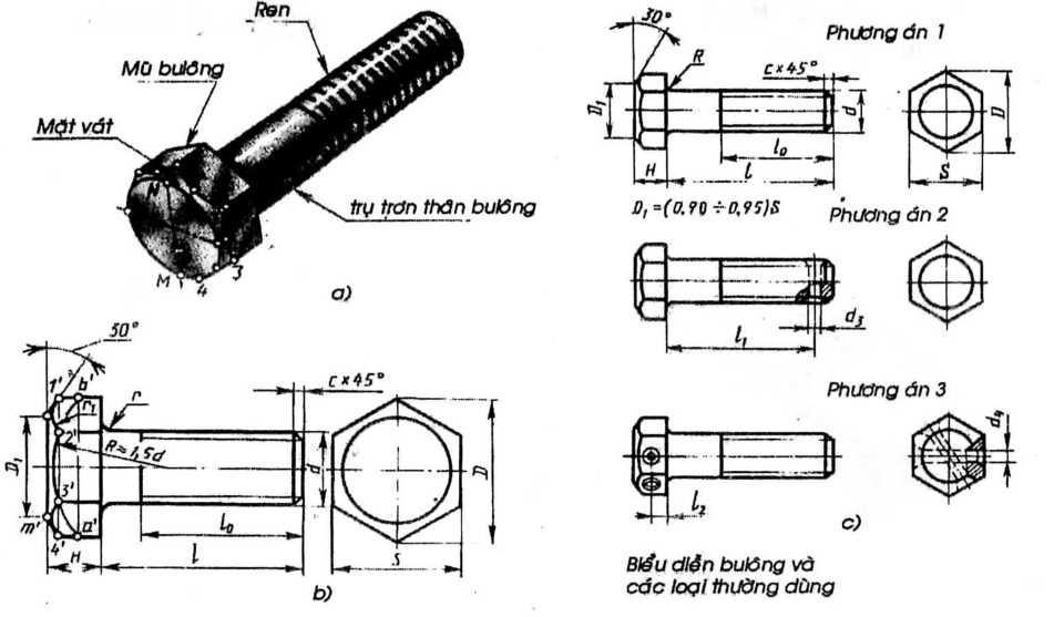 bulong-2