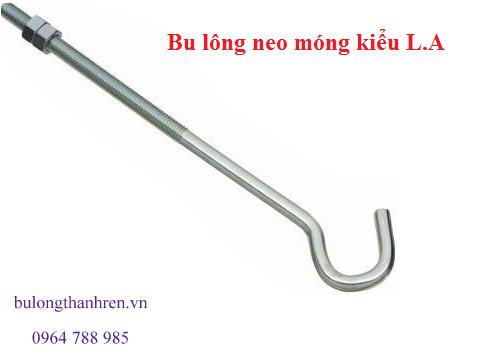 bu-long-neo-mong-l-a